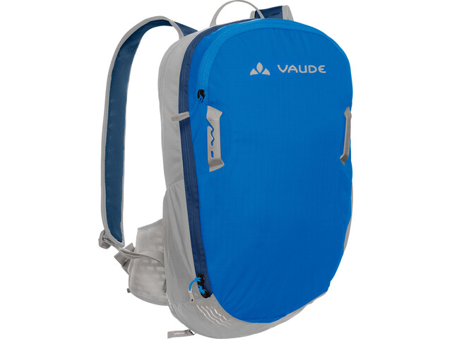 VAUDE Aquarius 9+3 Zaino, radiate blue